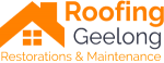 Roofing Geelong Logo